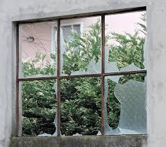 {{location}} Glaziers - Your Local Glazier